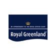 Royal Greenland