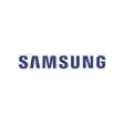 Reference: Samsung