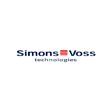 Simons Voss Technologies
