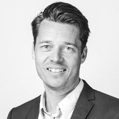 Jesper Lehrmann