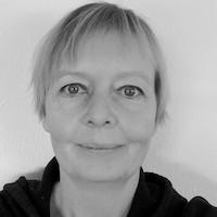 Louise Troest
