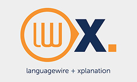 LanguageWire acquires Xplanation