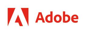Vår utvecklingspartner Adobe