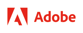 Utviklingspartner Adobe