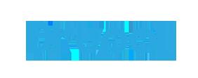 Udviklingspartner Drupal