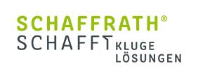Schaffrath DigitalMedien