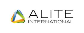 Implementeringspartner Alite International