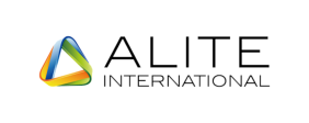 Implementatiepartner Alite International