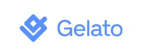 Gelato, votre partenaire