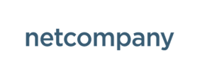 Implementatiepartner Netcompany