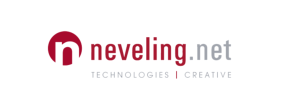 Implementeringspartner Neveling