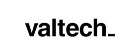 Implementeringspartner Valtech