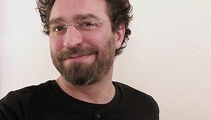 Francis Requena