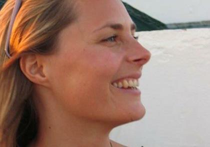 Helene Heldager
