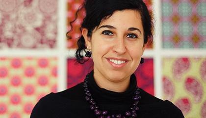 Naila Rami