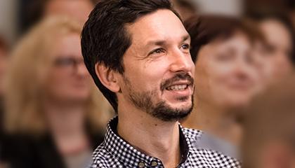 Pavel Vatin