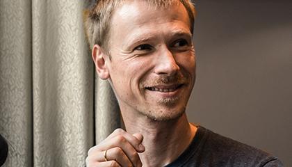 Piotr Kotlicki