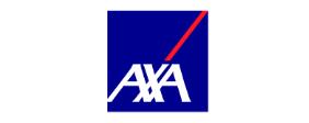 Logo d'Action