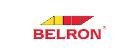 Belron-logo
