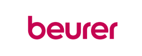Beurer logo