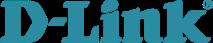 D-Link-logotyp