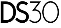DS30 logo