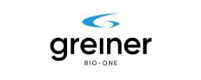 Greiner bio-ones logotyp