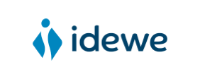 Logo Idewe