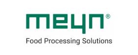 Logo de Meyn
