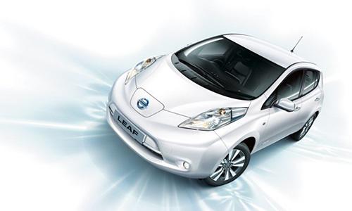 Référence client Nissan