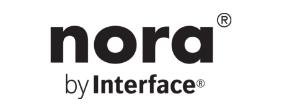 Logo nora