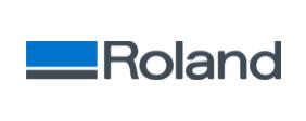 Roland logga