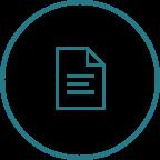 Dokument-ikon