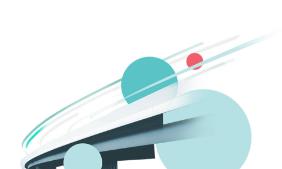 automated workflows illustration thumbnail