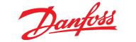 Logo de Danfoss