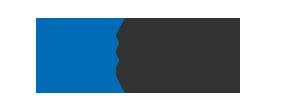 Badge de certification ISO18587