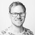 Sander Christophersen