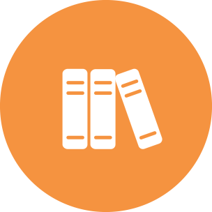 Term Base – Konsekvent terminologi på alla språk