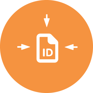 WeAllEdit - Edits Indesign online