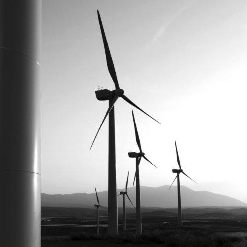 Energi - Oversettelse for olje- og gassindustrien samt andre energiformer