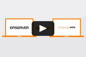 Episerver-Video