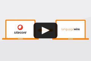 Sitecore, video
