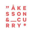 Åkesson Curry