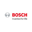 Reference: Bosch