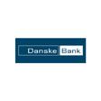 Reference: Danske Bank