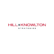 Hill and Knowlton Strategies