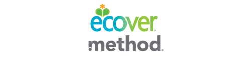 Method and Ecover